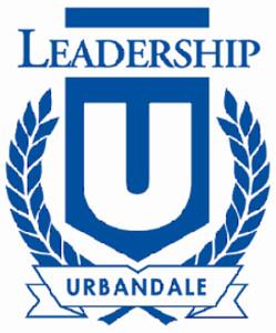 Leadership Urbandale logo