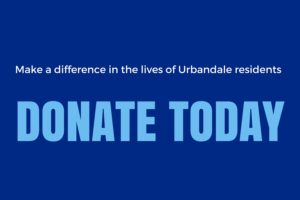 Support UCAN - Donate Today