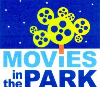 Movies in the Parks 2