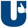 ucan-logo-web-small copy