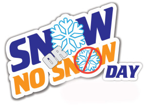Snow / No Snow Day @ Urbandale | Iowa | United States