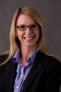 Katie Gieszler Bio