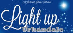 light-up-officil-logo