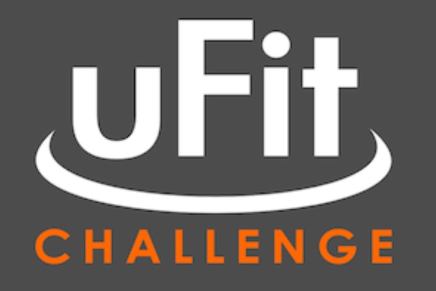 2017 uFit Challenge registration is open!