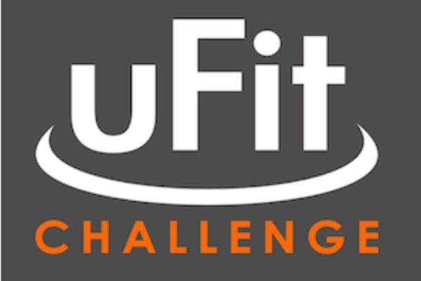 Apply for the 2018 uFit Challenge!